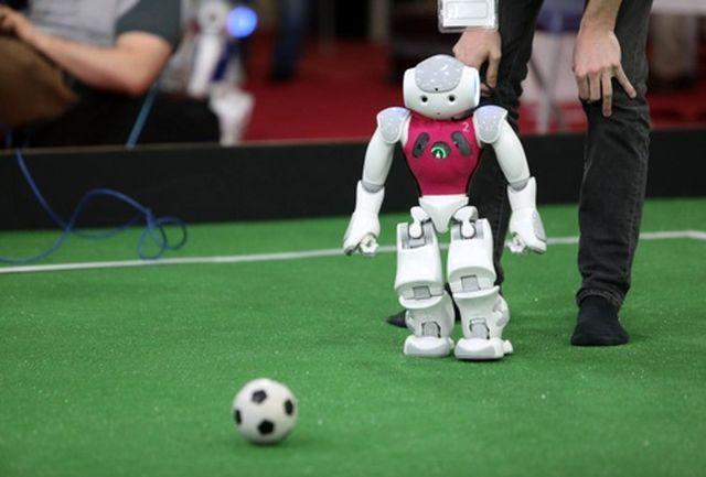 شمارش معکوس برای آغاز بزرگترین رویداد علمی رباتیک آسیا و اقیانوسیه