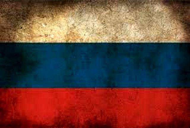 امارات و روسیه در پی ساخت «جت ابر فراصوت»