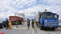 ممنوعیت شدید ورود خودروهای غیربومی به مازندران