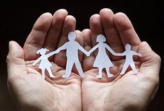 دعا برای سر به راه شدن فرزند
