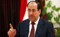تاکید شخصیت های عراقی بر تامین خواسته های معترضان