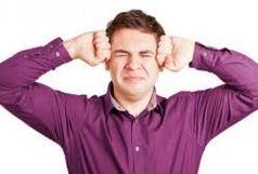 سردرد را با این روش ها بدون دارو درمان کنید
