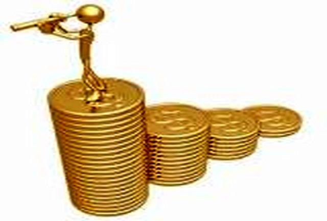 رشد قیمت سکه در کانال ۱۳ میلیون تومان/نرخ سکه و طلا ۸ مهر ۹۹