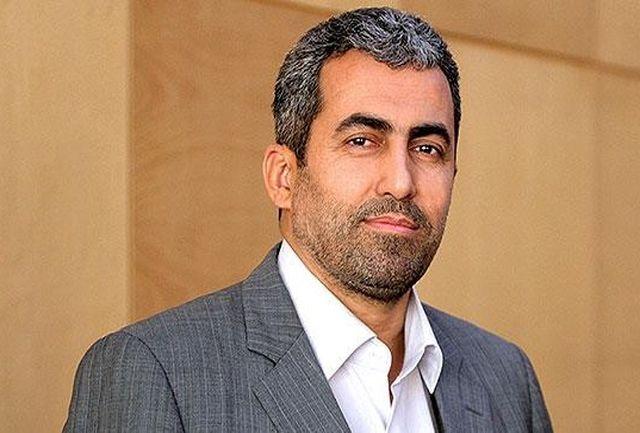 وزیر صمت فردا پنجشنبه به کرمان  سفر می کند