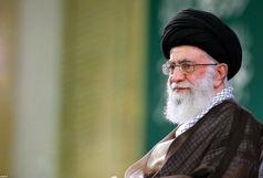 تقریظ رهبر انقلاب بر کتاب سرباز کوچک امام