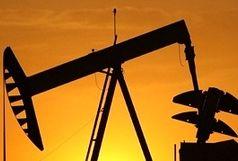 قیمت نفت برنت به 55.66 دلار رسید