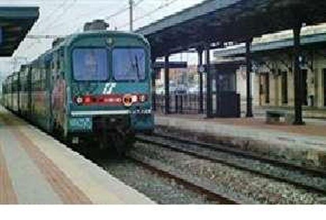 قطارهای کشور تبدیل به پایگاه امداد و نجات سیار می شوند