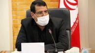 316 مددجوی جرایم غیرعمد در قالب نهضت آزادسازی زندانیان در مکتب حاج قاسم سلیمانی آزاد شده اند