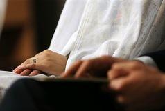 برگزاری دوره های آموزشی پیش از ازدواج جوانان با جدیت پیگیری شود