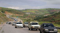 تردد ورودی و خروجی استان آذربایجانغربی نسبت به سال گذشته نزدیک به ۴ درصد کاهش یافت