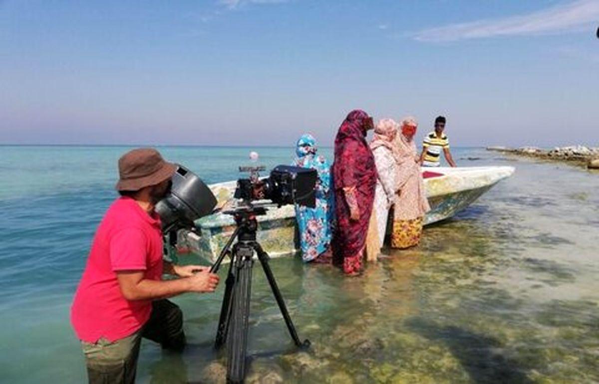 فیلم جدید افشین هاشمی پروانه نمایش گرفت