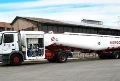 سوخترسانی به بالگردهای امدادرسان در یاسوج/ یک دستگاه رفیولر به سمیرم اعزام شد