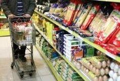 تشدید نظارت بر بازار در آستانه ماه رمضان