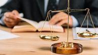 با کمبود قاضی در شعب دادگاه مواجهایم/ نباید بر خلاف نص صریح قانون عمل کرد