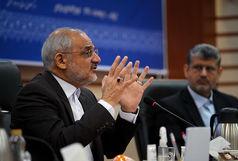 صیانت وزیر آموزش و پرورش از دانشگاه فرهنگیان