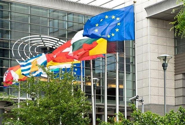 آلمان از طرح جدید اروپا برای دور زدن تحریم های آمریکا علیه ایران پرده برداشت