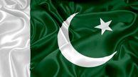 پاکستان بر حل مسالمت آمیز تنشها میان تاجیکستان و قرقیزستان تاکید کرد