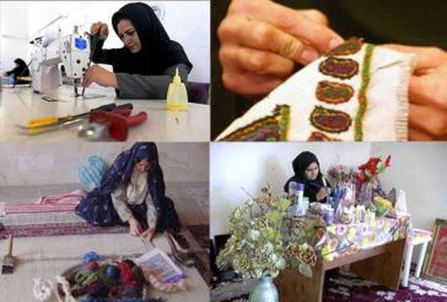 عزم استانداری تهران برای تعیین تکلیف پرداخت کامل تسهیلات مشاغل خانگی