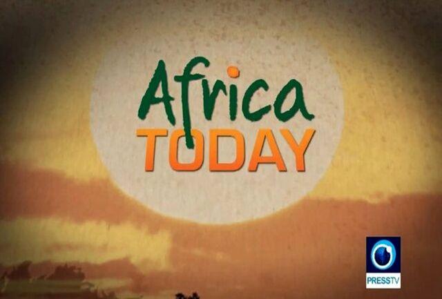 «آفریقا امروز» به انتقاد اسرائیل پرداخت