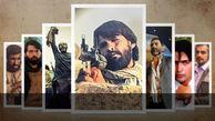 مروری بر سینمای دفاع مقدس در قاب تلویزیون