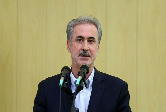 شهرداری و شورای شهر تبریز در اجرای محدودیتهای کرونایی به صورت جدی نقشآفرین باشند