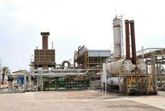 صرفهجویی 3.5 میلیارد دلاری با افزایش آمادگی نیروگاههای کشور