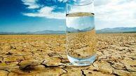 افزایش جمعیت و توسعه مناطق صنعتی، کمیت و کیفیت آب حسنآباد را تهدید می کند