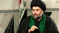 شروط مقتدی صدر برای معترضان عراقی