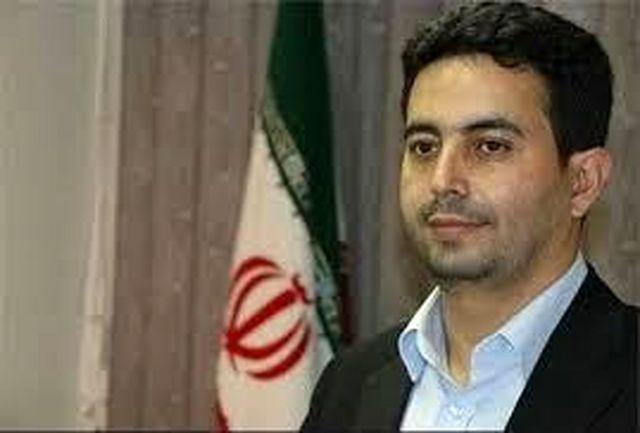 بیش از 42 درصد خانوارهای تهرانی، ثبت اطلاعات شدند