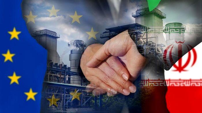 پیام تازه اروپا به ایران/ اینستکس اجرا شد اما دیر!