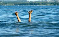 جوان ۲۴ ساله در چاهنیمه در زهک سیستان غرق شد