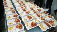 توزیع 106 هزار سبد معیشتی و غذای گرم بین نیازمندان خراسان شمالی به مناسبت عید غدیر