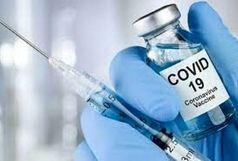 بیماران خاص ایلام بر اساس اولویت واکسن کرونا دریافت می کنند