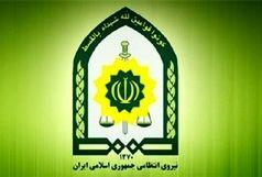 شبیخون ناجا به احتکارکنندگان کالاهای اساسی/227 نفر دستگیر شدند/دستگیری 57 اخلالگر بازار ارز