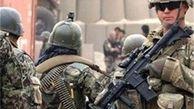تحرکات مشکوک آمریکا در سوریه/ ارسال ۳۰ کامیون سلاح به الحسکه