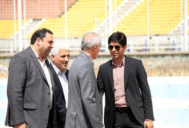 اسامی نفرات دعوت شده به تیم ملی، شنبه اعلام می شود