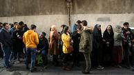 حال و هوای جشنواره فیلم فجر در سینماهای تهران