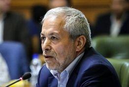 متاسفانه اختلاف نظرهایی بین دو جریان اصلاح طلب در ماجرای نجفی رخ داد/ آقای مرعشی را احضار و گفتند حق ندارد در انتخابات شهردار شرکت کند