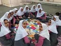 بیش از6 هزار دانش آموز سمنانی آموزش های شهروندی را فرا می گیرند