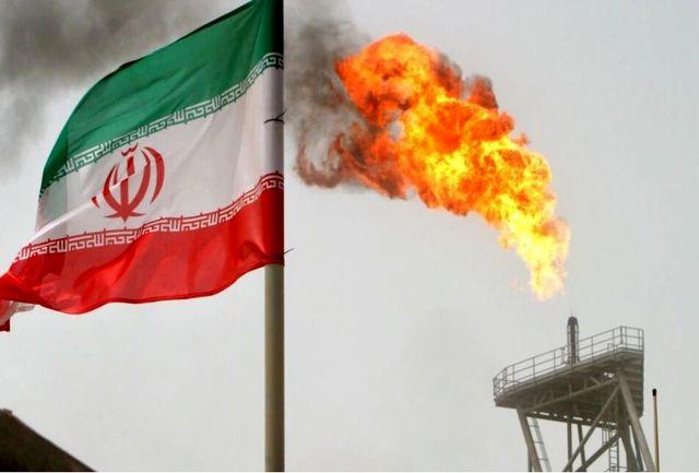 تیر آمریکا درباره ایران به سنگ خورد!+جزییات