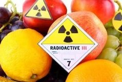 این 10 مواد غذایی حاوی رادیو اکتیو هستند!