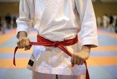 کاراتهکاهای ایران قهرمان شدند