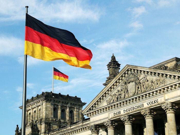ادعای بیاساس آلمان علیه ایران