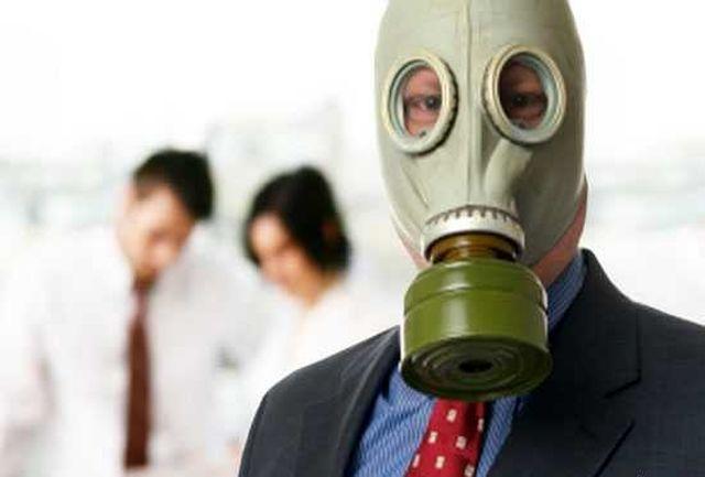 ۱۰ بیماری مولد بوی بد دائمی دهان