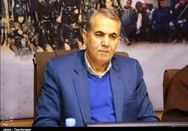 استاندار زنجان از عملکرد دانشگاه علوم پزشکی تقدیر کرد