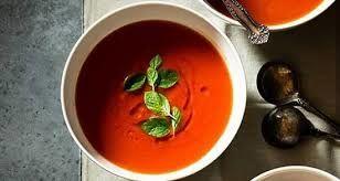 فواید سوپ چربی سوز معجزه آسا+طرز تهیه