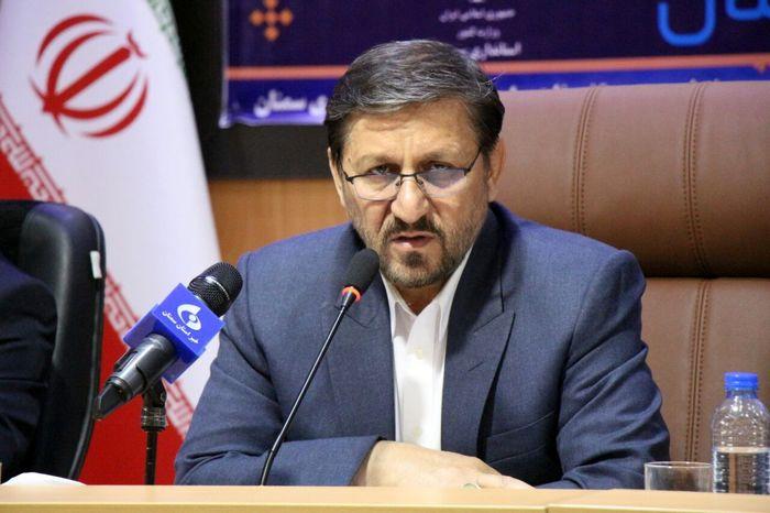 انتخابات شاخص مهم دلبستگی مردم به نظام جمهوری اسلامی است