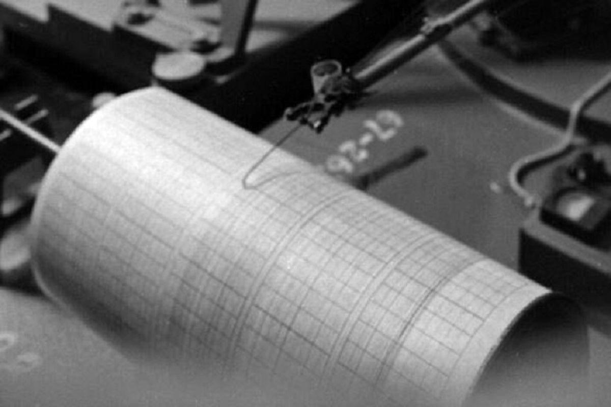 آخرین جزئیات از زلزله شدید استان فارس