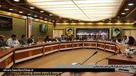 ضرورت آگاهی منتخبان از قوانین مدیریت شهری برای اخذ تصمیمات درست