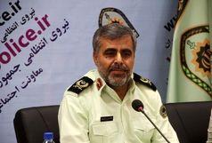 کشف 2 تن و 64 کیلوگرم مواد مخدر در سیستان و بلوچستان در 2 عملیات ضربتی